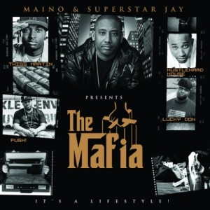 maino-mafia-mixtape-cover-500x500